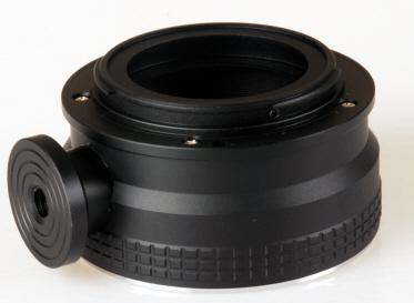https://shop.cameraquest.com/images/products/secondary/8734968-1.jpg?rnd=41086}