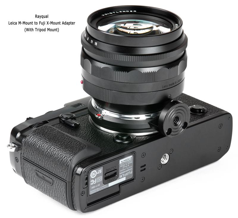 https://shop.cameraquest.com/images/products/secondary/9111736t-2.jpg?rnd=44603}