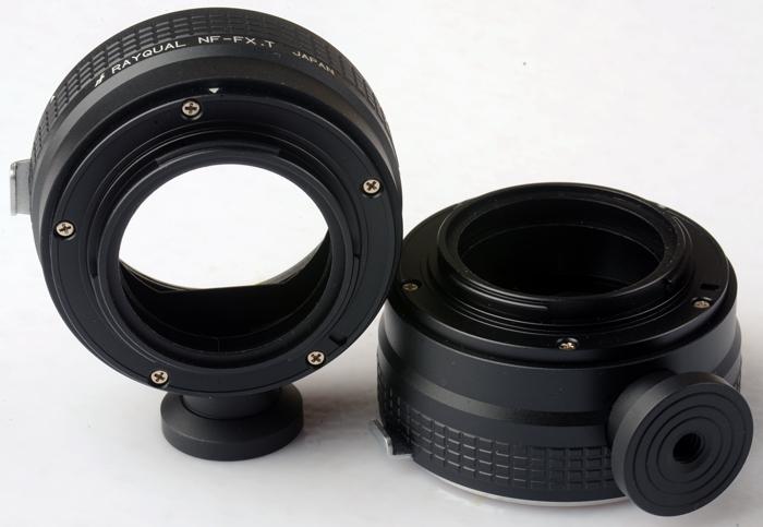 https://shop.cameraquest.com/images/products/secondary/fx_nft-2.jpg?rnd=32640}