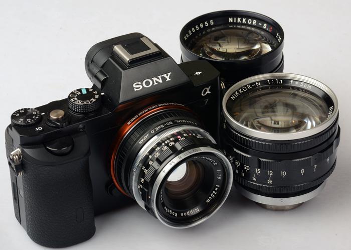 https://shop.cameraquest.com/images/products/secondary/ray_nex_sc-3.jpg?rnd=52184}