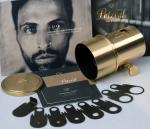 Lomography Petzval 85mm f/2.2 Portrait Lens